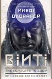Binti HC Complete Trilogy