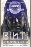 Binti: The Complete Trilogy