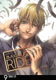 Maximum Ride Vol 09