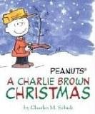 Charlie Brown Christmas HC