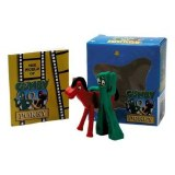 Gumby and Pokey Kit