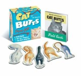 Cat Butts For True Cat Lovers!
