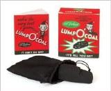 Lump O Coal