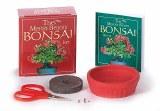 Merry Berry Bonsai Mini Kit