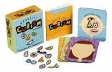Magnet Cubism Kit