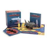 Office Shark Tank Mega Mini Kit