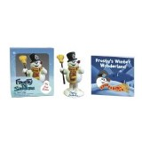 Frosty the Snowman Mini Box Set