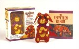 The Velveteen Rabbit Plush and Book Kit