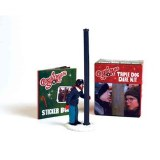 Christmas Story Triple Dog Dare Kit