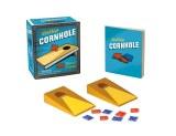 Desktop Cornhole Mini Kit