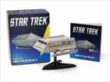 Star Trek Light Up Shuttlecraft