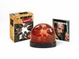 Walking Dead Blood Globe Mini Kit