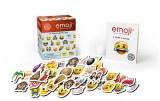 Emoji Magnetic Kit