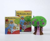Berenstain Bears Light Up Tree House