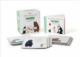 The Little World of Liz Climo Magnetic Kit