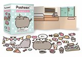 Pusheen Magnetic Mini Kit
