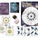 Practical Magic Mini Kit