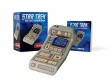 Star Trek The Next Generation Tricorder Mini Kit