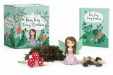 Teeny-Tiny Fairy Garden Mini Kit