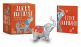 Lucky Elephant Mini Kit