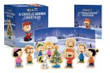 Charlie Brown Christmas Mini Kit