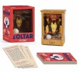 Mini Zoltar Kit