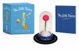 Little Prince Light-Up Rose Mini Kit