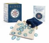 Runes Mini Kit