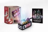 Ghostbusters Ghost Trap Mini-Kit