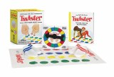 Twister with Finger Socks Mini Kit