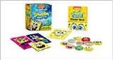 Little Box of SpongeBob Squarepants