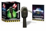 Ghostbusters PKE Meter Mini Kit