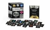Elements Magnet Set Mini Kit