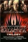 Battlestar Galactica Trilogy TP