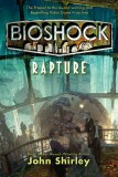 Bioshock Rapture TP