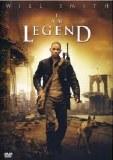 I Am Legend MMP