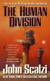 Human Division MMP