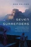 Seven Surrenders SC