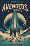 Avengers of the Moon HC