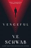 Vengeful HC
