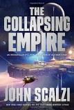 Collapsing Empire MMPB