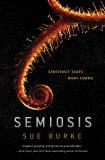 Semiosis HC