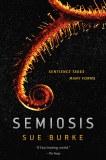 Semiosis TP
