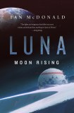 Luna: Moon Rising HC