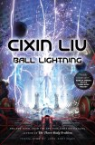 Ball Lightning HC
