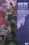 Siege TP Avengers Initiative