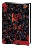 Uncanny X-Men HC Vol 05 Omega Mutant