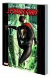 Ultimate Comics Spider-Man TP Vol 01
