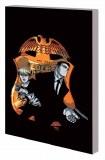 Powers Bureau TP Vol 01 Undercover