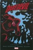 Daredevil By Waid Prem HC Vol 06